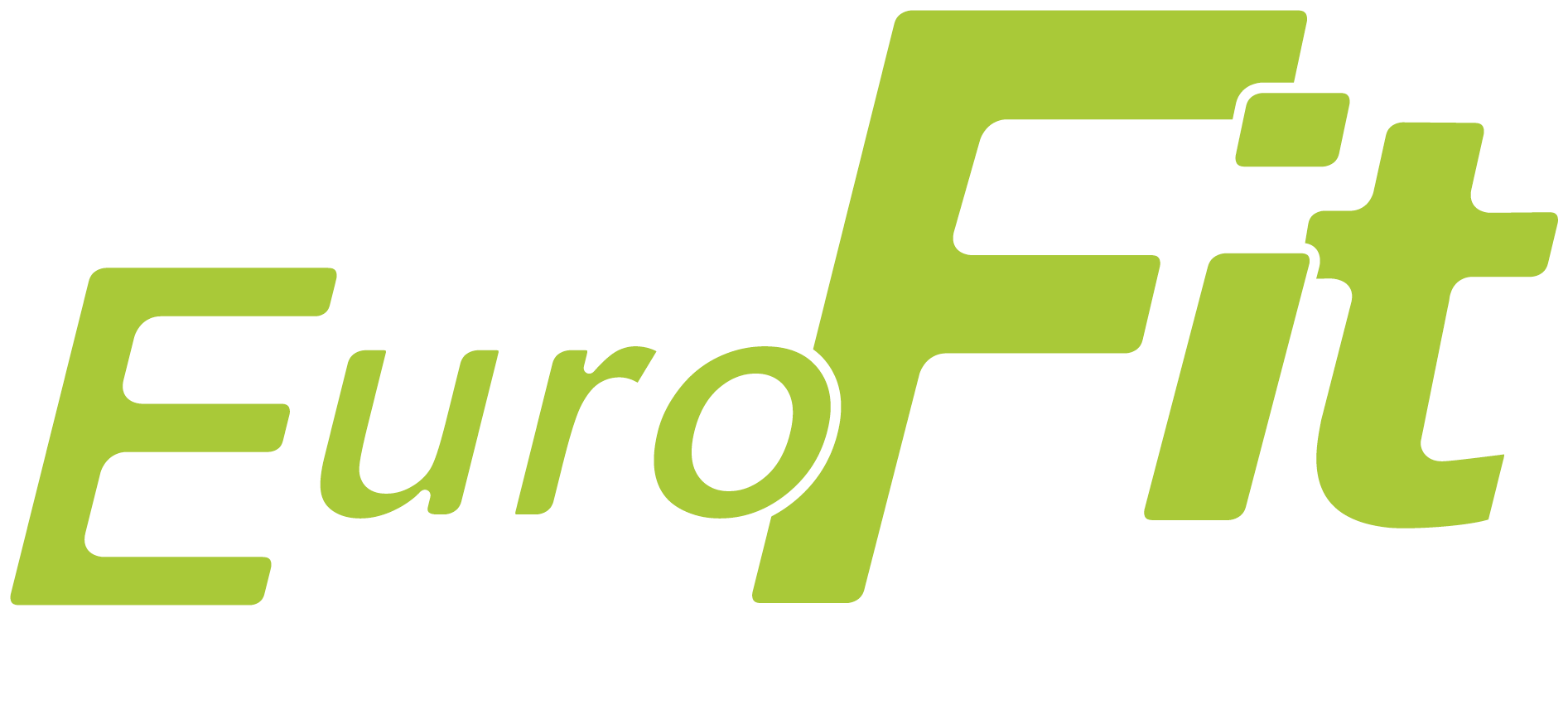 entwicklung-mep-media.de
